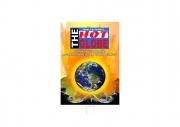 The Hot Globe (eBook)