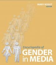 Gender in Media (eBook)