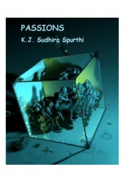 PASSIONS (eBook)