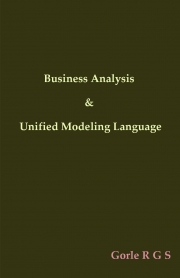 Business Analysis & Unified Modeling Language