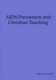AIDS Prevention and Christian Teaching