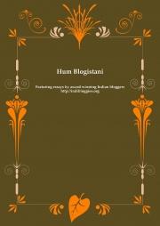 Hum Blogistani