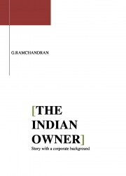 The Indian Owner (eBook)