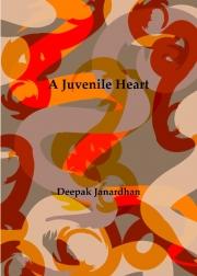 A Juvenile Heart