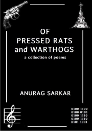 Of Pressed Rats and Warthogs (eBook)