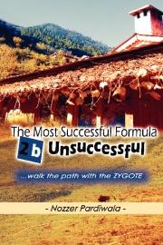 The Most Successful Formula 2b Unsuccessful (eBook)