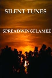 SILENT TUNES (eBook)