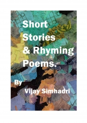 Short Stories and Rhyming Poems (eBook)