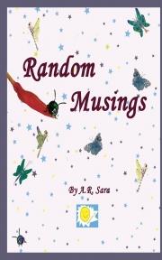 Random musings