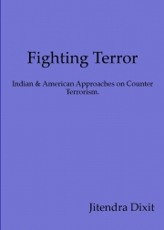 Fighting Terror