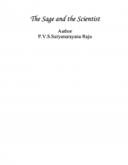 The Sage and the Scientist (eBook)