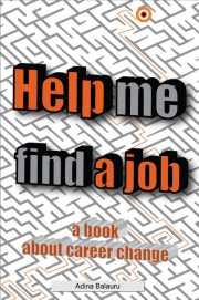 Help Me Find a Job (eBook)