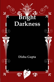 Bright Darkness