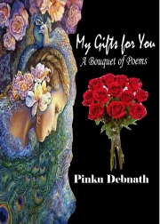 My Gifts for You