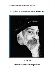 My Winter Colections (eBook)