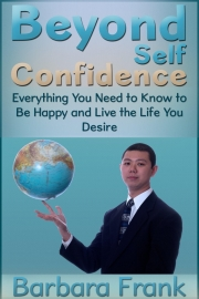 Beyond Self Confidence (eBook)