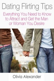 Dating Flirting Tips (eBook)