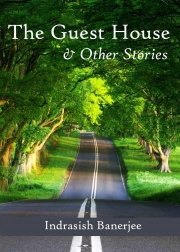 The Guesthouse and Other Stories (eBook)