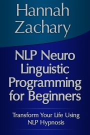 NLP Neuro Linguistic Programming for Beginners (eBook)