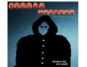 Beggar Mystery (eBook)