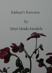 Kaikeyi's Remorse
