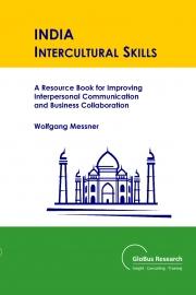India - Intercultural Skills