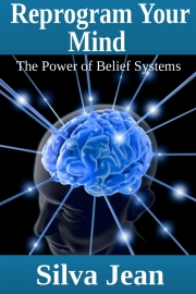 Reprogram Your Mind (eBook)