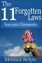 The 11 Forgotten Laws (eBook)