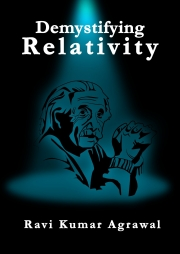Demystifying Relativity