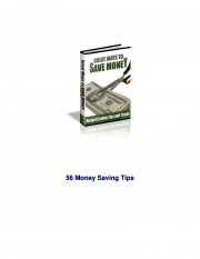 56-money-saving-tips (eBook)
