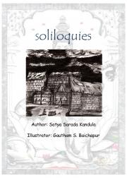 Soliloquies (eBook)