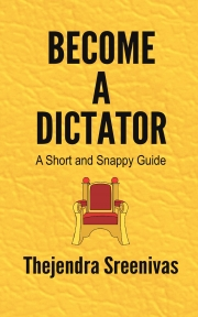 Become a Dictator