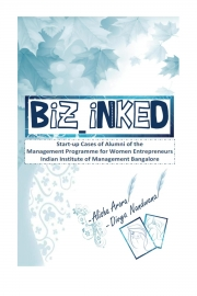 Biz-Inked (eBook)