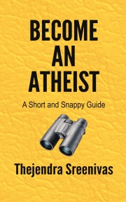 Become an Atheist