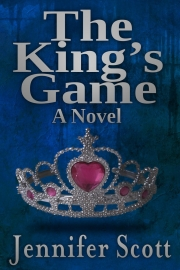 The King's Game (eBook)