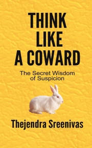 Think Like A Coward