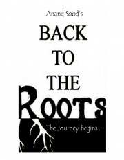 Back to the Roots (eBook)