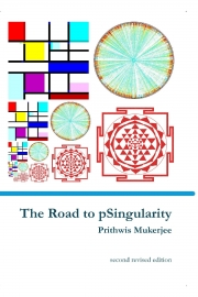 The Road to pSingularity (eBook)