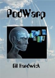 Podwarp (eBook)