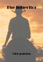 The Inheritor (eBook)