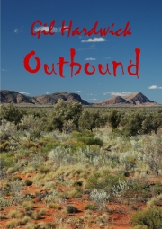 Outbound (eBook)
