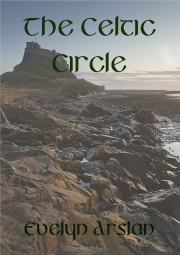 The Celtic Circle (eBook)