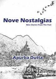 Nove Nostalgias (eBook)