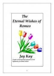 Eternal Wishes (eBook)