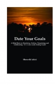 Date Your Goals (eBook)