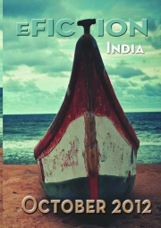eFiction India Vol.01 Issue.01