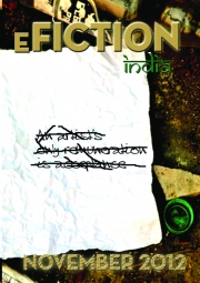 eFiction India Vol.01 Issue.02