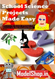 School Science Projects Made Easy