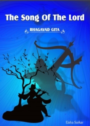 The Song of the Lord (e-book)