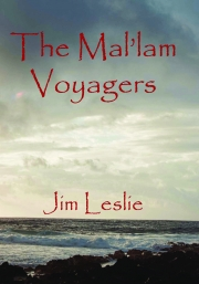 The Mal'lam Voyagers